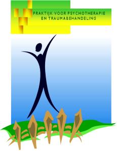 Logo praktijk (Philip)